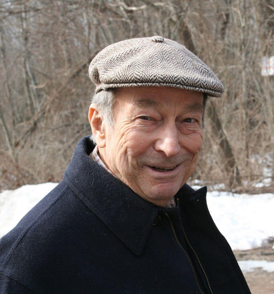 Gerard Doudera