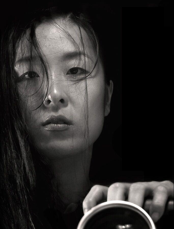 Nina Chung