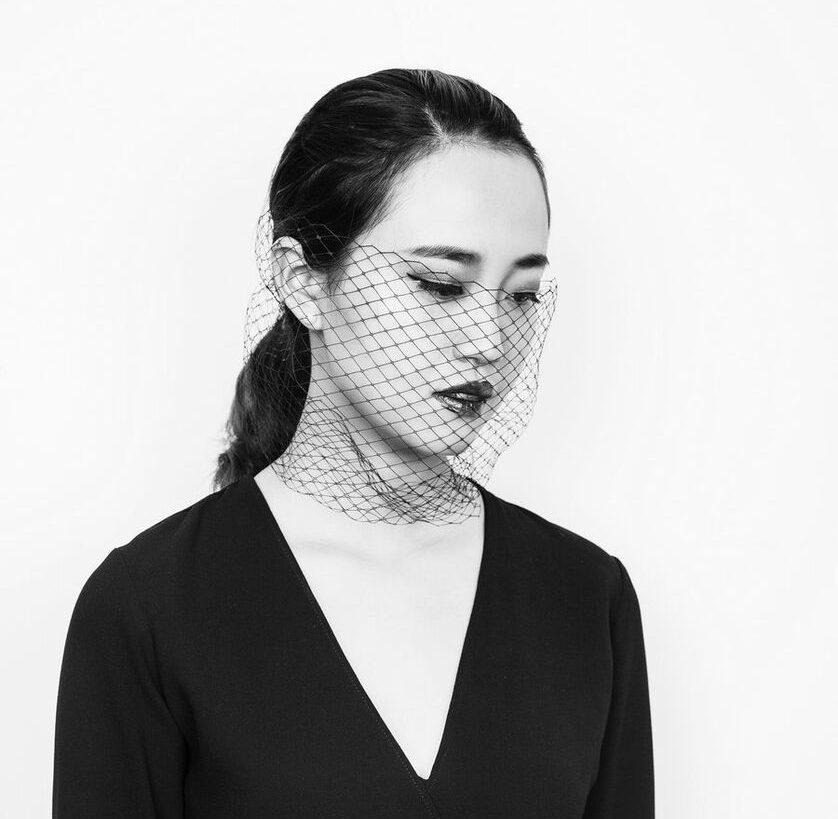 Xiaofei Yui